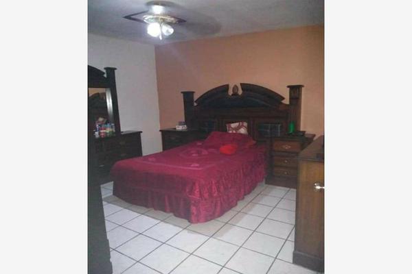 Foto de casa en venta en segunda 6804, desarrollo urbano, chihuahua, chihuahua, 0 No. 06