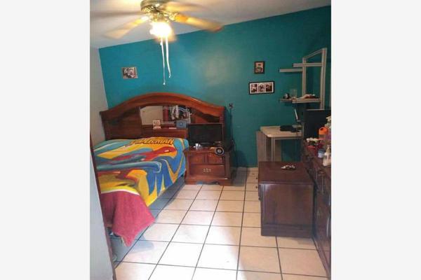 Foto de casa en venta en segunda 6804, desarrollo urbano, chihuahua, chihuahua, 0 No. 08