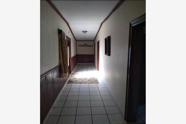 Foto de casa en venta en segunda 6804, desarrollo urbano, chihuahua, chihuahua, 0 No. 09