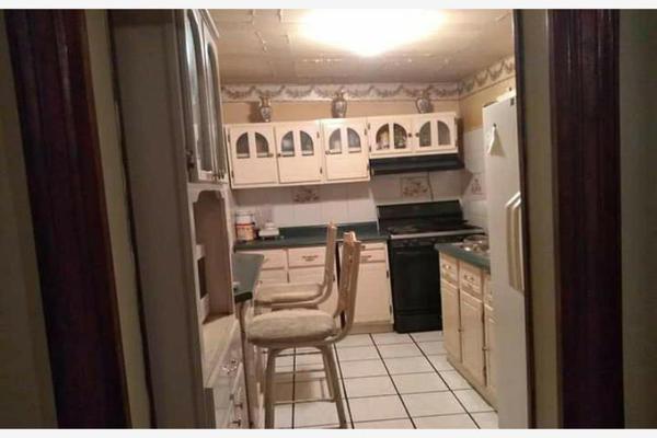 Foto de casa en venta en segunda 6804, desarrollo urbano, chihuahua, chihuahua, 0 No. 10