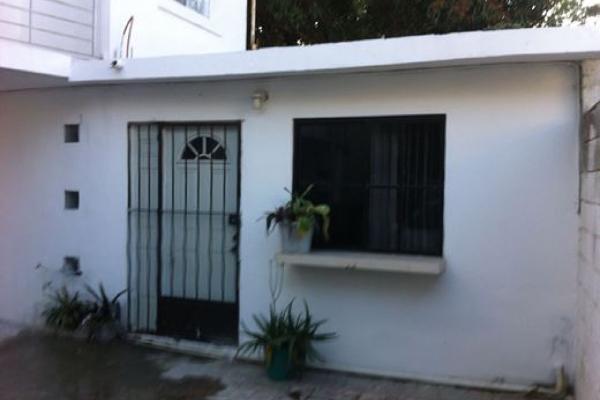 Foto de casa en venta en segunda avenida 0, laguna de la puerta, tampico, tamaulipas, 2649016 No. 03