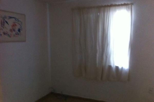 Foto de casa en venta en segunda avenida 0, laguna de la puerta, tampico, tamaulipas, 2649016 No. 06