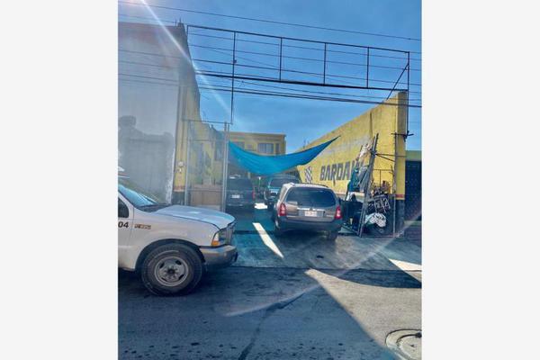 Foto de terreno comercial en venta en segunda avenida 158, centro, monterrey, nuevo león, 16981642 No. 05