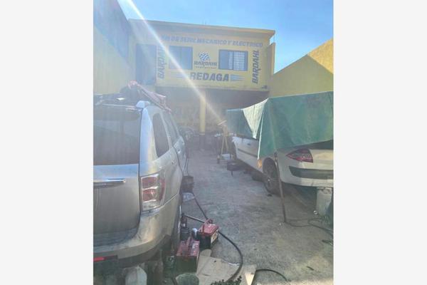 Foto de terreno comercial en venta en segunda avenida 158, centro, monterrey, nuevo león, 16981642 No. 07