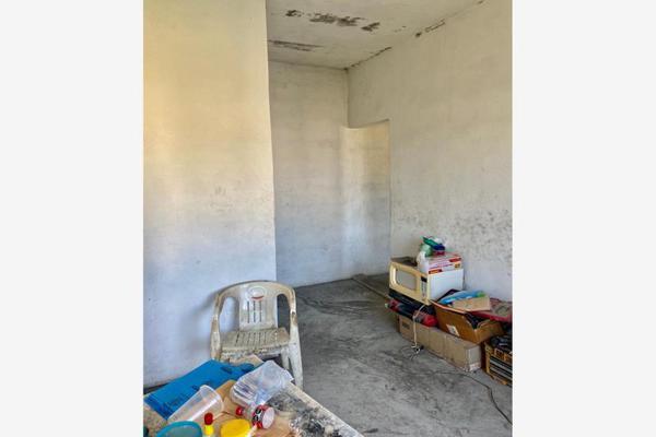 Foto de terreno comercial en venta en segunda avenida 158, centro, monterrey, nuevo león, 16981642 No. 08
