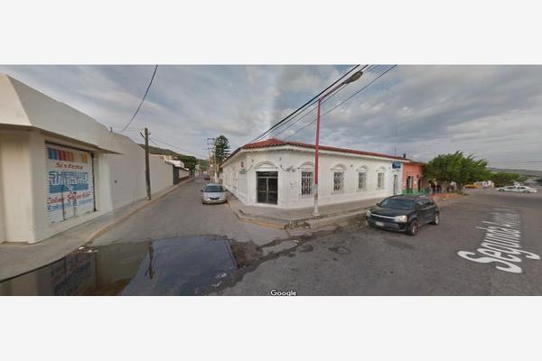Foto de local en renta en segunda avenida oriente esquina calle independencia , arriaga centro, arriaga, chiapas, 8212420 No. 02