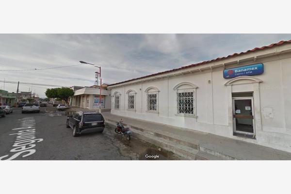Foto de local en renta en segunda avenida oriente esquina calle independencia , arriaga centro, arriaga, chiapas, 8212420 No. 03
