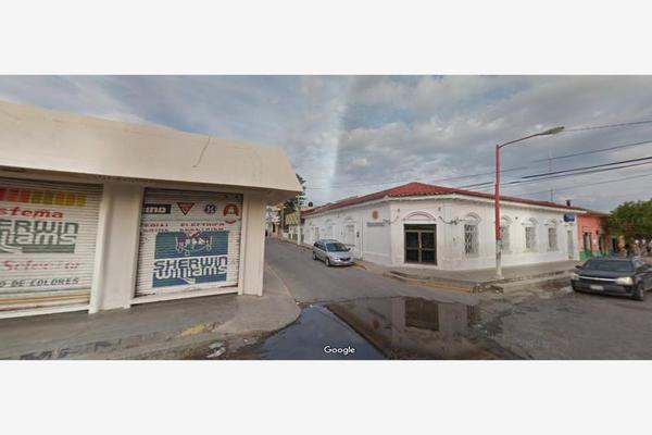 Foto de local en renta en segunda avenida oriente esquina calle independencia , arriaga centro, arriaga, chiapas, 8212420 No. 04