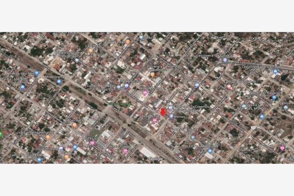 Foto de local en renta en segunda avenida oriente esquina calle independencia , arriaga centro, arriaga, chiapas, 8212420 No. 05
