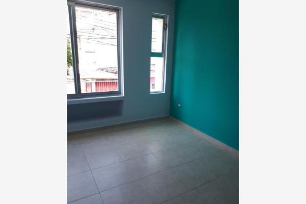 Foto de casa en venta en segunda cerrad de ramon medoza 104, jose maria pino suárez, centro, tabasco, 6128158 No. 09