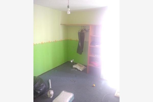 Foto de casa en venta en segunda cerrada del sector 25 24, la campiña, tecámac, méxico, 14832878 No. 10