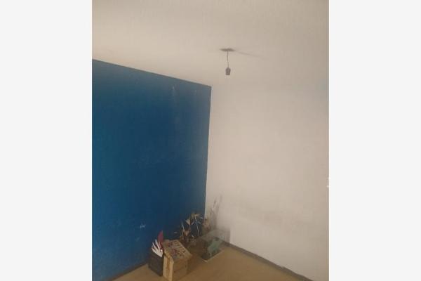 Foto de casa en venta en segunda cerrada del sector 25 24, la campiña, tecámac, méxico, 14832878 No. 13