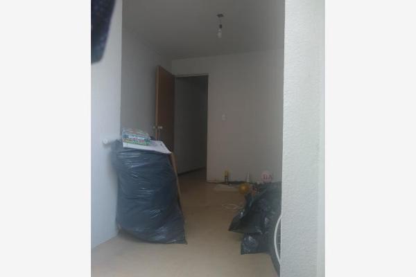 Foto de casa en venta en segunda cerrada del sector 25 24, la campiña, tecámac, méxico, 14832878 No. 17
