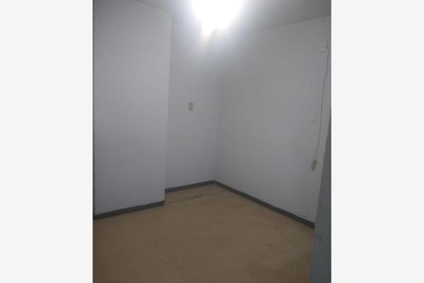 Foto de casa en venta en segunda cerrada del sector 25 24, la campiña, tecámac, méxico, 14832878 No. 19