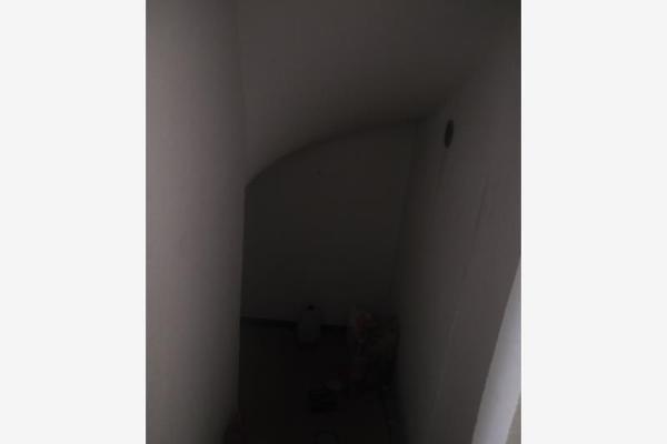 Foto de casa en venta en segunda cerrada del sector 25 24, la campiña, tecámac, méxico, 14832878 No. 20