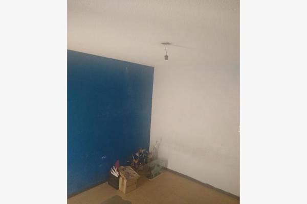 Foto de casa en venta en segunda cerrada del sector 25 24, santa cruz tecámac, tecámac, méxico, 14832878 No. 13