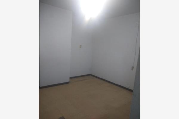 Foto de casa en venta en segunda cerrada del sector 25 24, santa cruz tecámac, tecámac, méxico, 14832878 No. 19