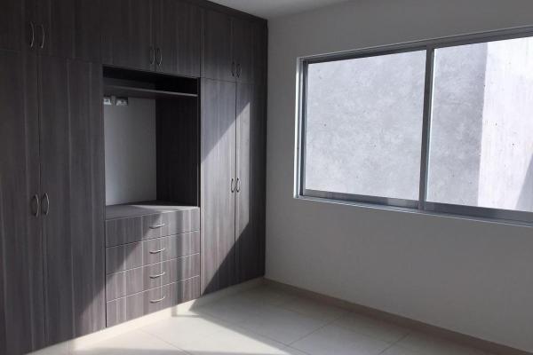 Foto de casa en venta en segunda cerrada , el mirador, el marqués, querétaro, 14022809 No. 02