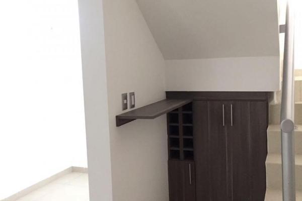 Foto de casa en venta en segunda cerrada , el mirador, el marqués, querétaro, 14022809 No. 03
