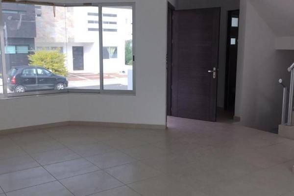 Foto de casa en venta en segunda cerrada , el mirador, el marqués, querétaro, 14022809 No. 05