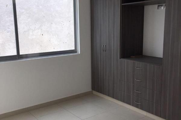 Foto de casa en venta en segunda cerrada , el mirador, el marqués, querétaro, 14022809 No. 08