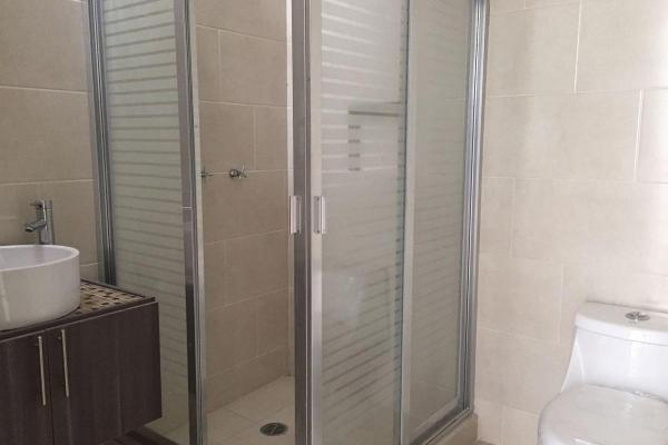 Foto de casa en venta en segunda cerrada , el mirador, el marqués, querétaro, 14022809 No. 09