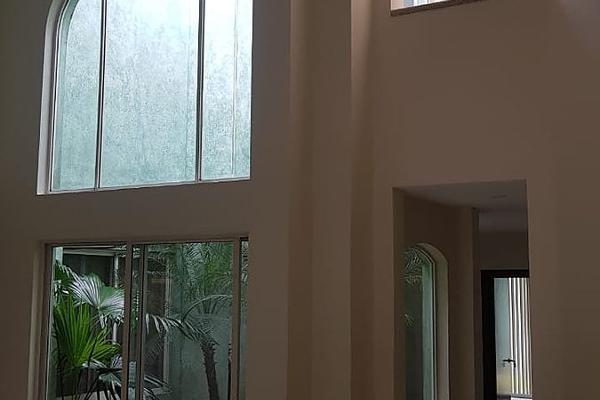 Foto de casa en venta en segunda norte , plaza guadalupe, zapopan, jalisco, 5693744 No. 13
