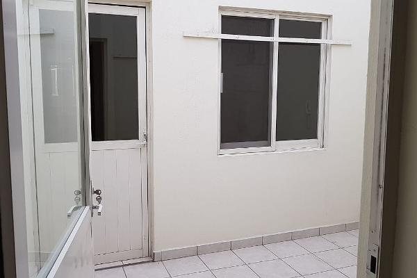 Foto de casa en venta en segunda norte , plaza guadalupe, zapopan, jalisco, 5693744 No. 43