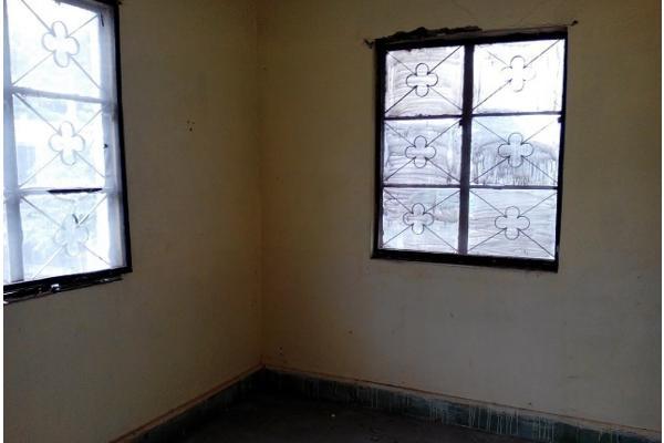 Foto de casa en venta en segunda privada , campbell, tampico, tamaulipas, 3734534 No. 05