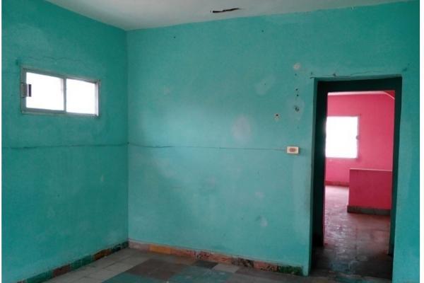 Foto de casa en venta en segunda privada , campbell, tampico, tamaulipas, 3734534 No. 04
