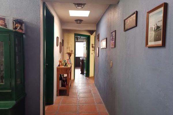 Foto de casa en venta en segunda privada de reno 2 , los olivos, tláhuac, df / cdmx, 0 No. 04