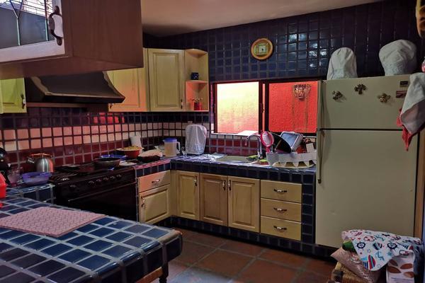 Foto de casa en venta en segunda privada de reno 2 , los olivos, tláhuac, df / cdmx, 0 No. 05