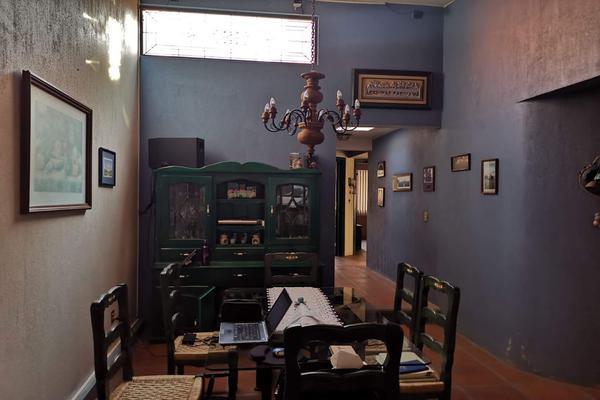 Foto de casa en venta en segunda privada de reno 2 , los olivos, tláhuac, df / cdmx, 0 No. 06