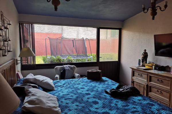 Foto de casa en venta en segunda privada de reno 2 , los olivos, tláhuac, df / cdmx, 0 No. 07