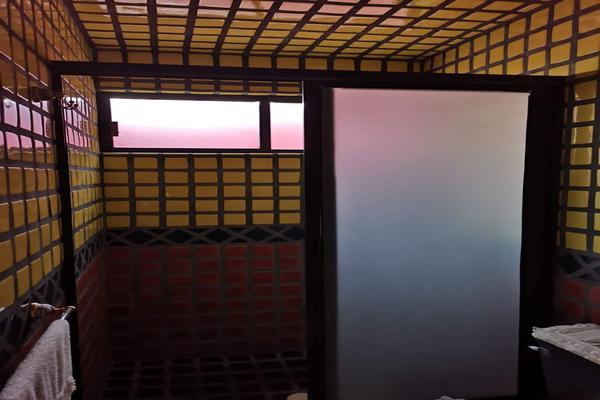 Foto de casa en venta en segunda privada de reno 2 , los olivos, tláhuac, df / cdmx, 0 No. 09