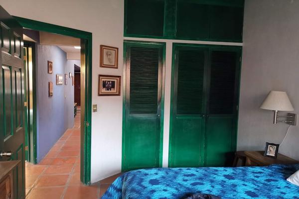 Foto de casa en venta en segunda privada de reno 2 , los olivos, tláhuac, df / cdmx, 0 No. 10