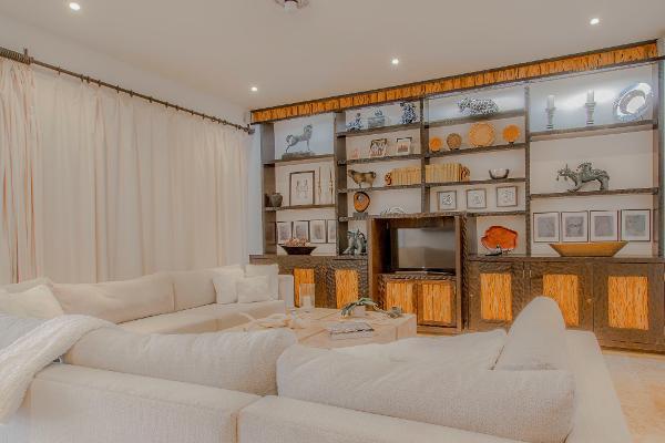 Foto de casa en venta en segunda privada morelos 107, san miguel acapantzingo, cuernavaca, morelos, 5890404 No. 01