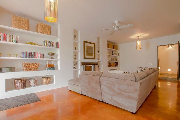 Foto de casa en venta en segunda privada morelos 107, san miguel acapantzingo, cuernavaca, morelos, 5890404 No. 02