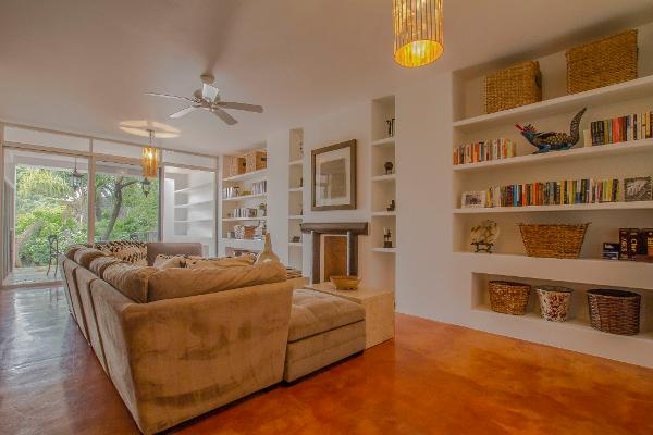 Foto de casa en venta en segunda privada morelos 107, san miguel acapantzingo, cuernavaca, morelos, 5890404 No. 03