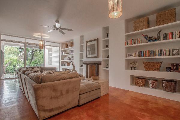 Foto de casa en venta en segunda privada morelos 107, san miguel acapantzingo, cuernavaca, morelos, 5890404 No. 04