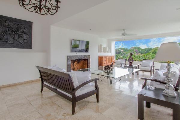 Foto de casa en venta en segunda privada morelos 107, san miguel acapantzingo, cuernavaca, morelos, 5890404 No. 05