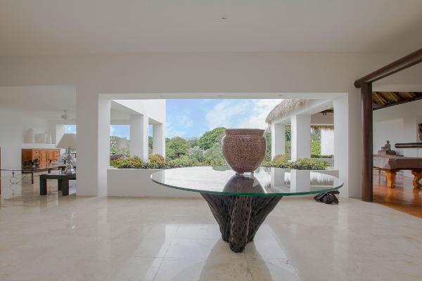 Foto de casa en venta en segunda privada morelos 107, san miguel acapantzingo, cuernavaca, morelos, 5890404 No. 06