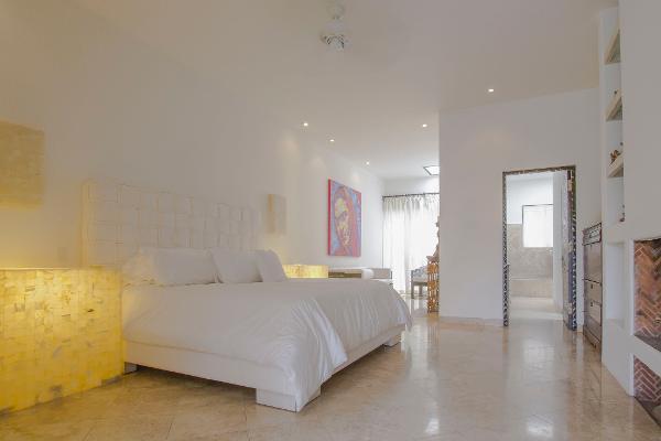Foto de casa en venta en segunda privada morelos 107, san miguel acapantzingo, cuernavaca, morelos, 5890404 No. 08
