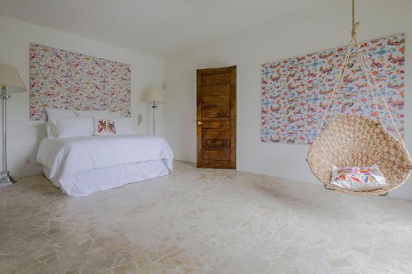 Foto de casa en venta en segunda privada morelos 107, san miguel acapantzingo, cuernavaca, morelos, 5890404 No. 10
