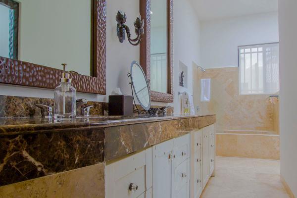 Foto de casa en venta en segunda privada morelos 107, san miguel acapantzingo, cuernavaca, morelos, 5890404 No. 11