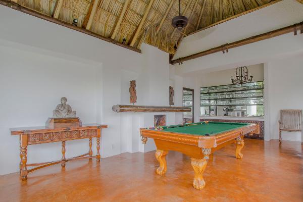 Foto de casa en venta en segunda privada morelos 107, san miguel acapantzingo, cuernavaca, morelos, 5890404 No. 12