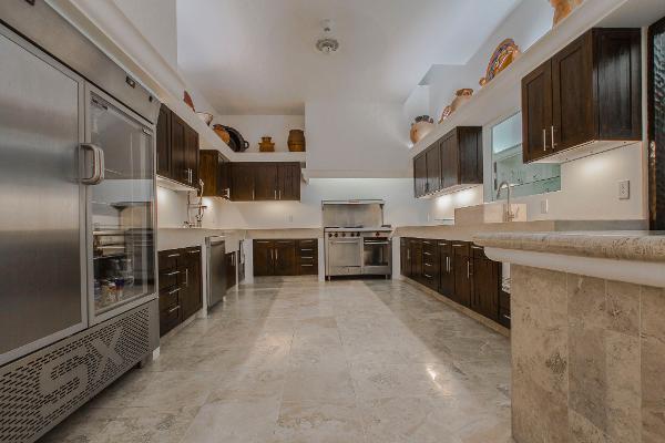 Foto de casa en venta en segunda privada morelos , poblado acapatzingo, cuernavaca, morelos, 5890404 No. 07