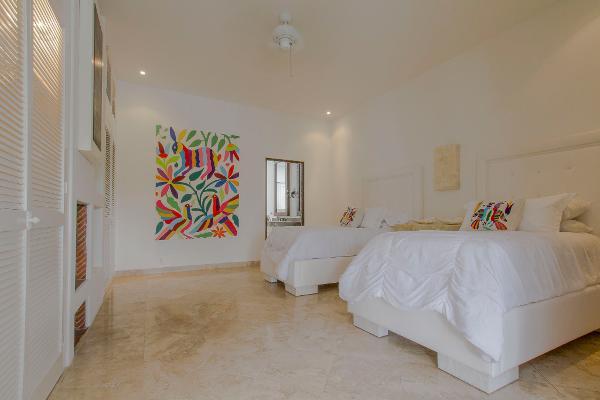 Foto de casa en venta en segunda privada morelos , poblado acapatzingo, cuernavaca, morelos, 5890404 No. 09