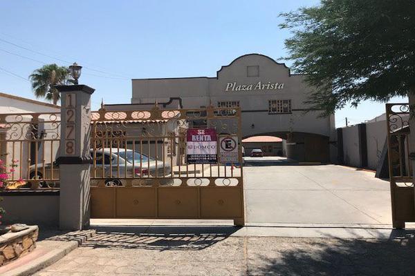 Foto de local en renta en  , segunda sección, mexicali, baja california, 0 No. 08