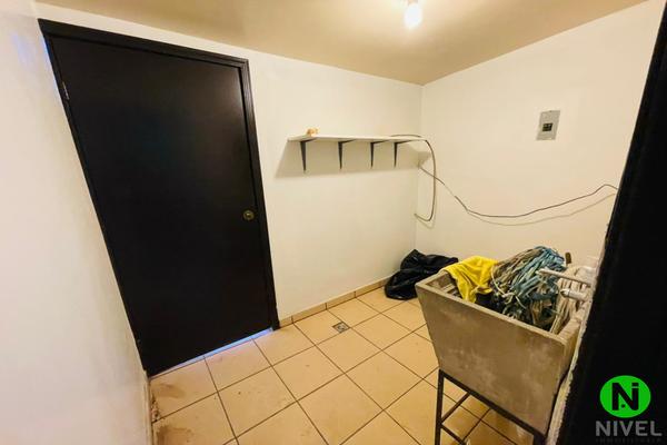 Foto de oficina en renta en  , segunda sección, mexicali, baja california, 0 No. 10